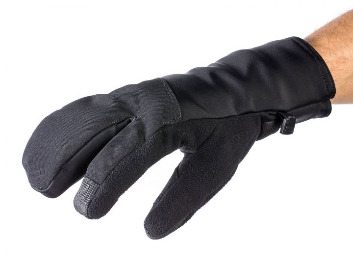 VelocisWinterSplitFingerCyclingGlove_24719_A_Primary.jpg