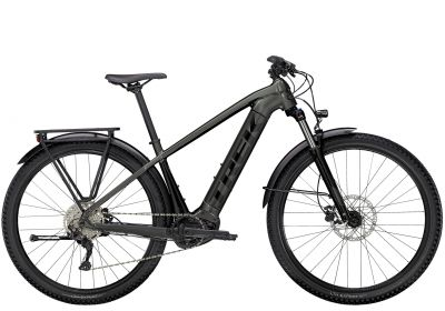 TREK Powerfly Sport 4 Equipped 2021