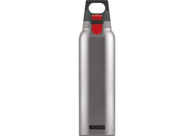 SIGG 0,5L H&C One Brushed