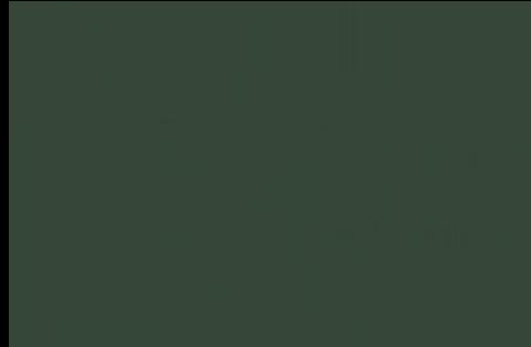 logo_NBL-480px.png