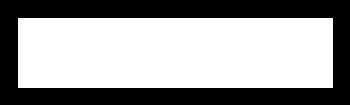 logo_Bosch-valkoine.png