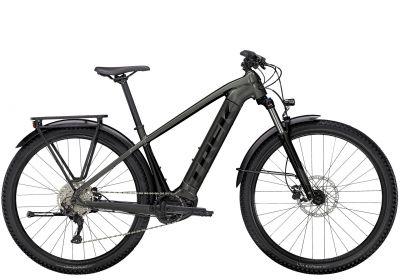TREK Powerfly Sport 4 Equipped 2021