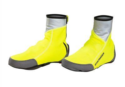 Bontrager Halo S1 Softshell kenkäsuojat