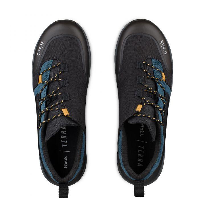 terra-ergolace-x2-teal-blue-black-2-fizik-mountainbike-allmountain-laced-shoes.jpeg