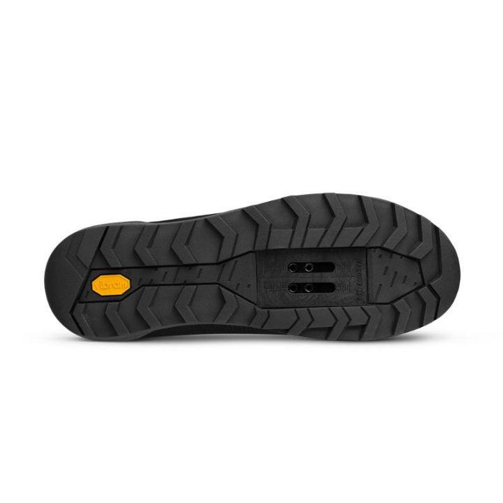 terra-ergolace-x2-teal-blue-black-3-fizik-mountainbike-shoes-vibram-outsole.jpeg