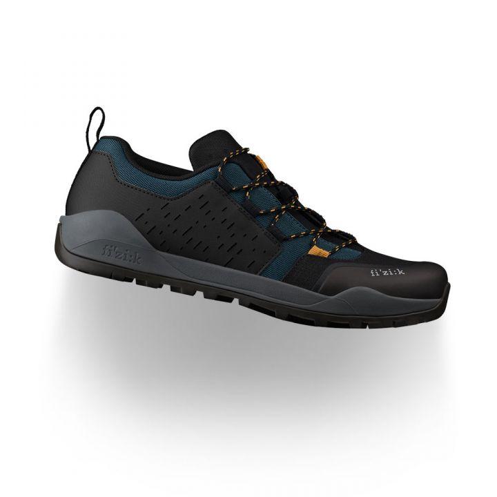 terra-ergolace-x2-teal-blue-black-1-fizik-mountainbike-allmountain-shoes.jpeg
