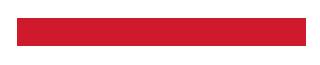 logo_Bontrager-pun.png